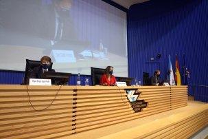A EGAP reforza a formación do persoal empregado público que xestiona fondos europeos